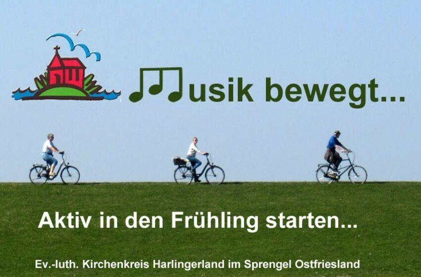 2021-04-28 Musik bewegt