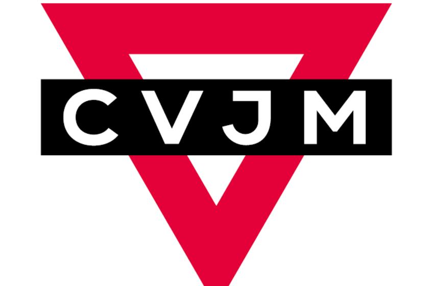 CVJM 2