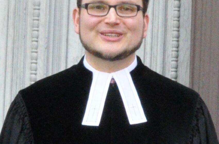 Julian Knötig