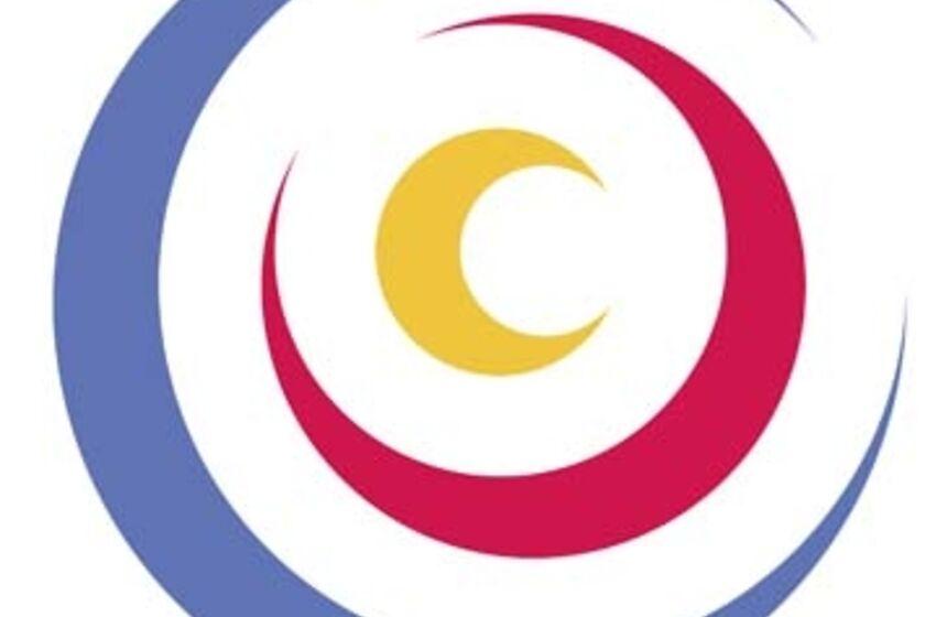 logo fabs