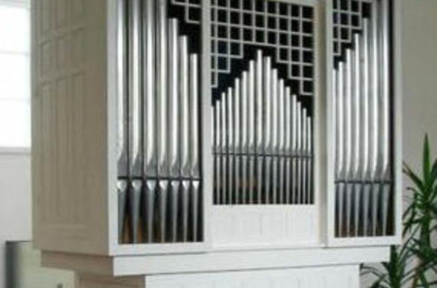 orgel_erichshagen