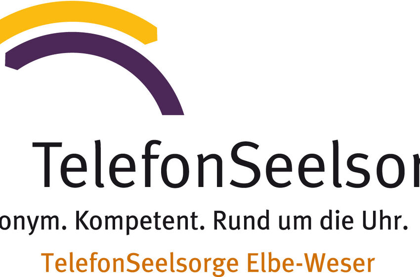 TS-Logo_TelefonSeelsorge gelb 300dpi