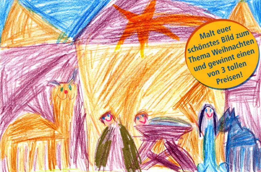 Bildquelle: Evangelische Familienbildung
