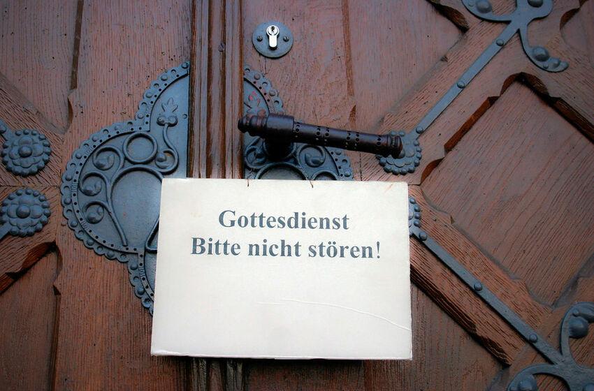 Foto: Jens Schulze / Evangelische Medienarbeit