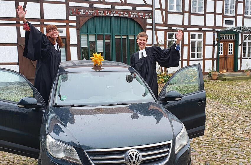 Foto: Kirchenkreis Wolfsburg-Wittingen / privat