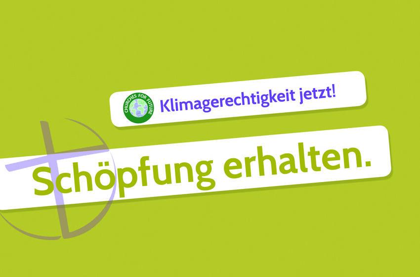 Grafik: Kirchenkreis Wolfsburg-Wittingen / Frauke Josuweit