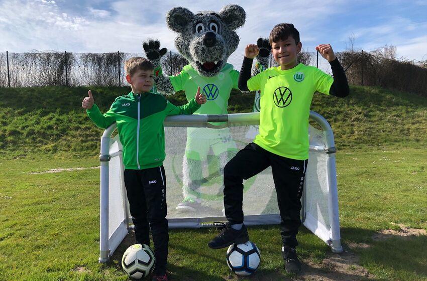 Foto: Evangelische Familienstiftung Wolfsburg / privat