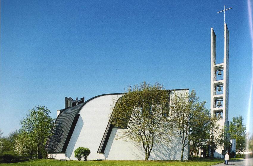 Foto: Kirchenkreis Wolfsburg-Wittingen/Lukasgemeinde