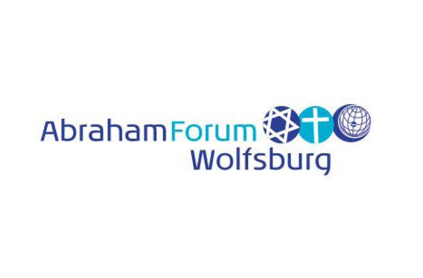 Grafik: Abrahamforum Wolfsburg