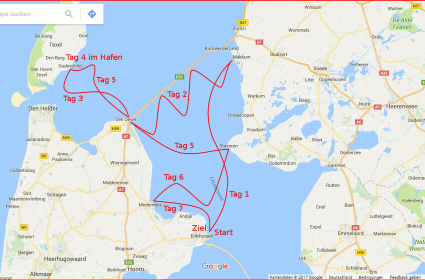 Karte_tag_7