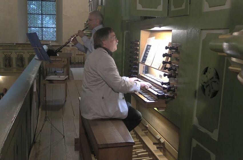 2-Orgelsommer-2020