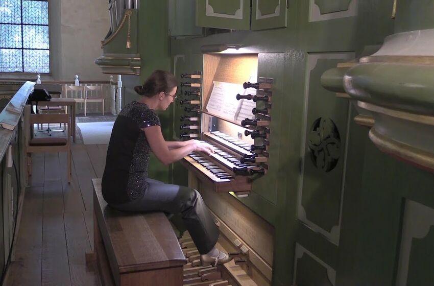 3-Orgelsommer-2020