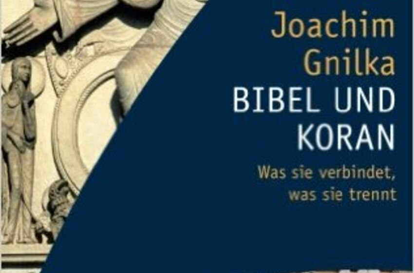 bibel_und_koran