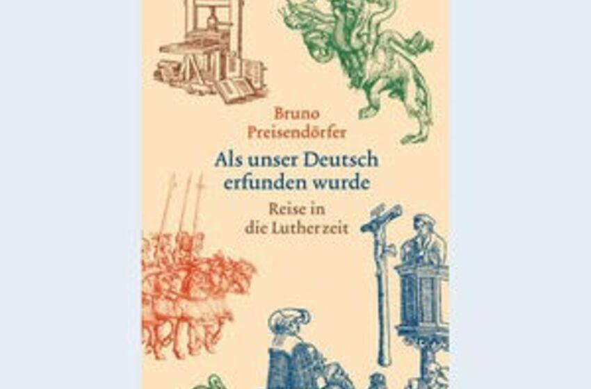 reise_in_die_lutherzeit