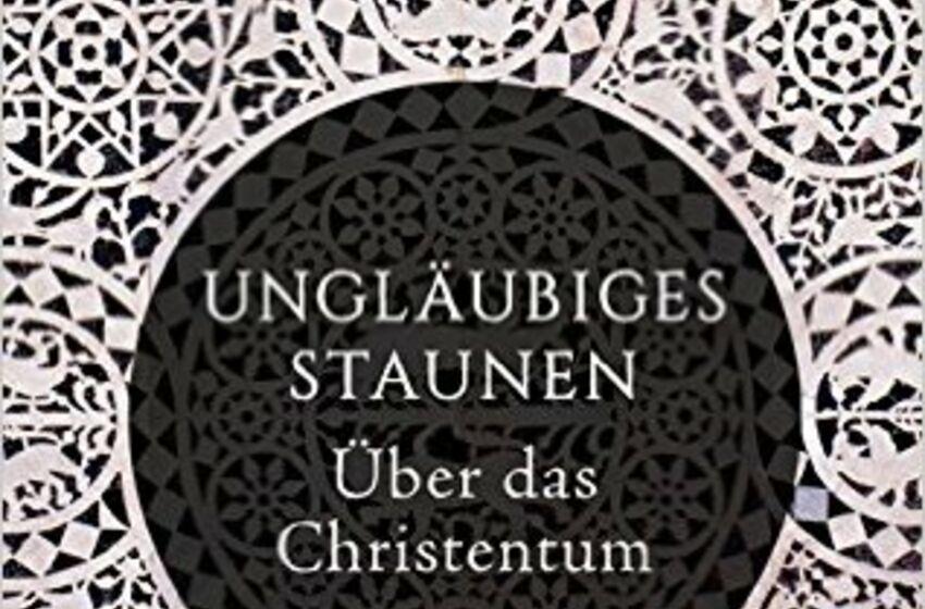 titel_unglaeubiges_staunen