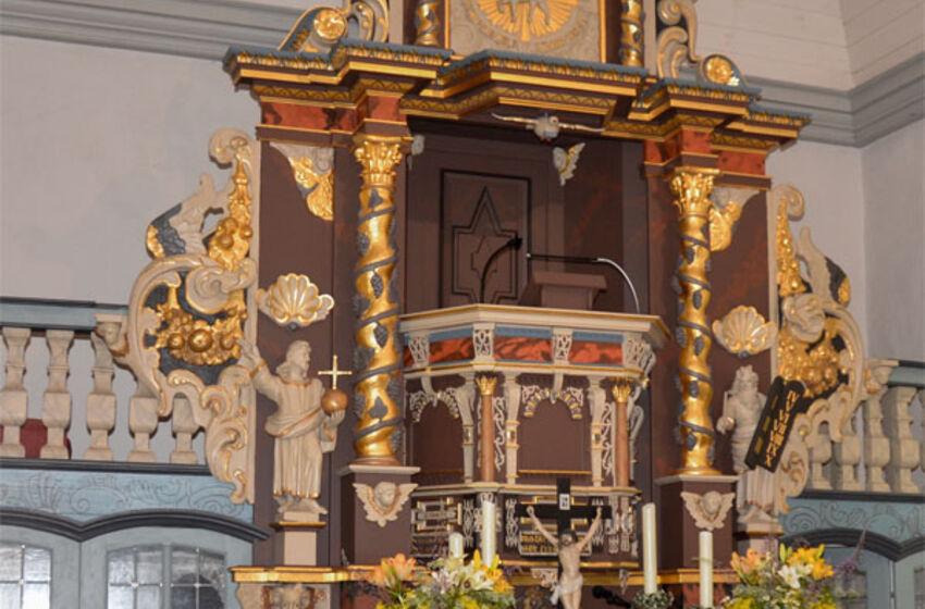 web_gemeindefest_holle_jklie_dsc_1325