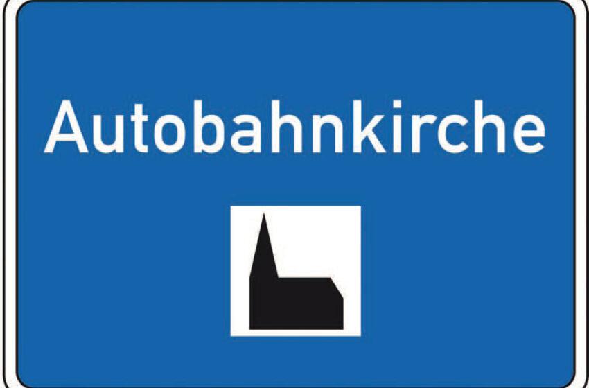 web_logo_autobahnkirche
