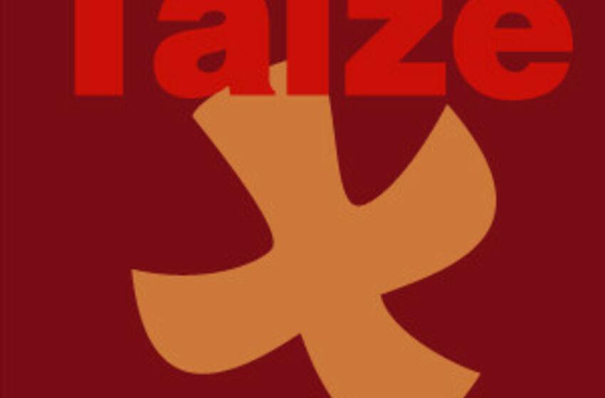 taize_logo