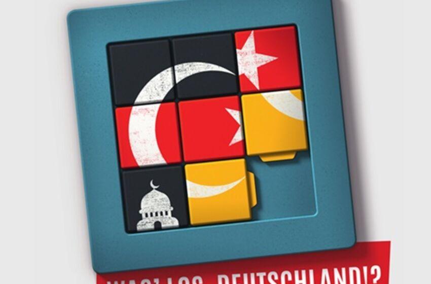 wanderausstellung islamdebatte quadrat