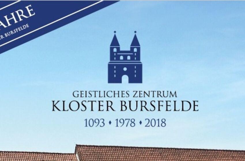 HkD Layout Jubiläum Bursfelde