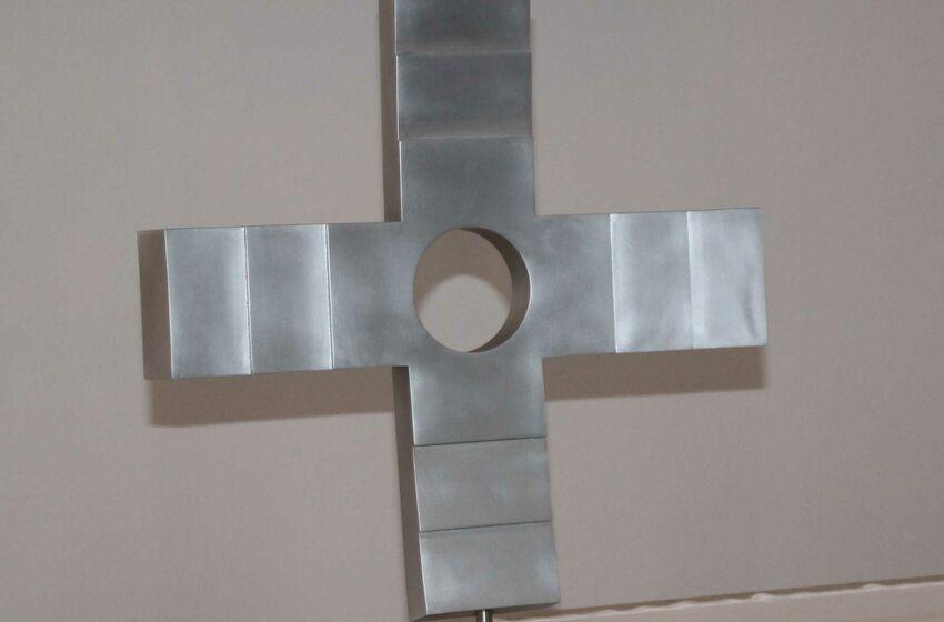 Wolfsburg Kreuz