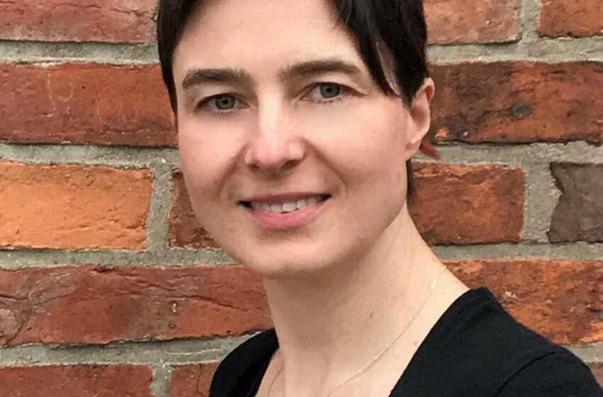 Hanna Dallmeier