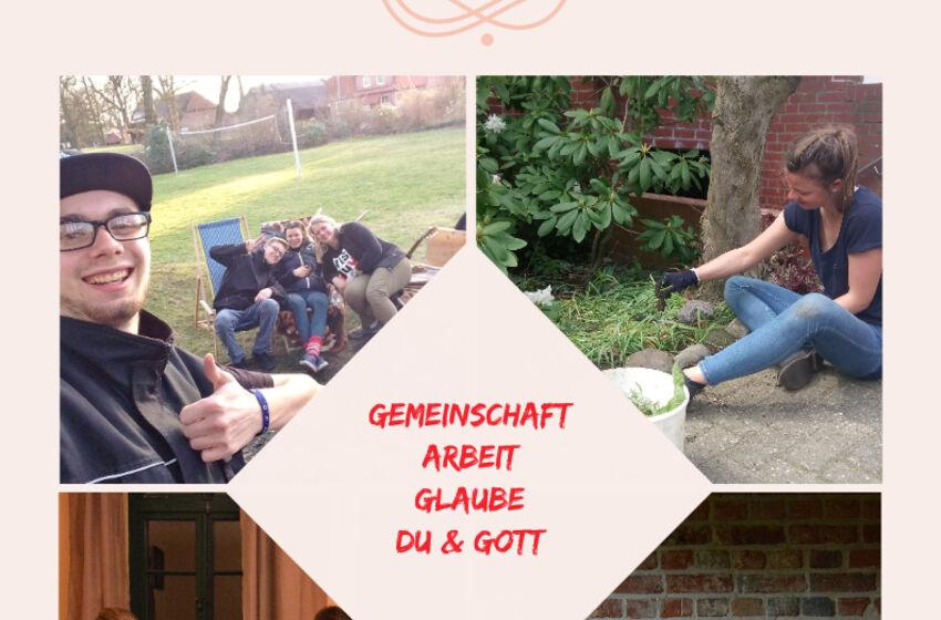 Du & Gott II