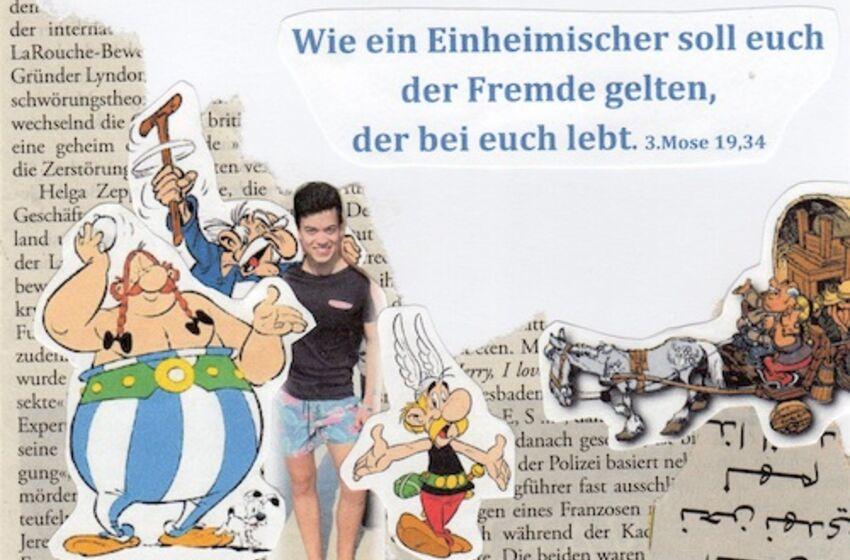 Niklas_Asterix_WEB
