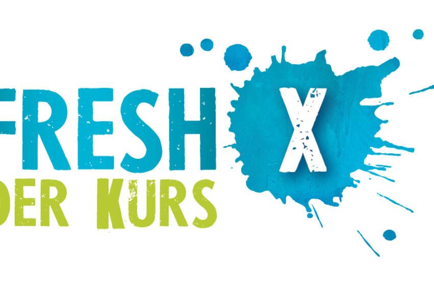 freshx_Kurs_logo