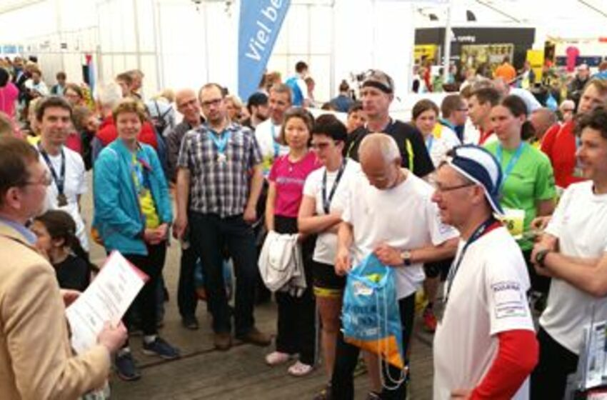 Marathon-2015-Siegerehrung
