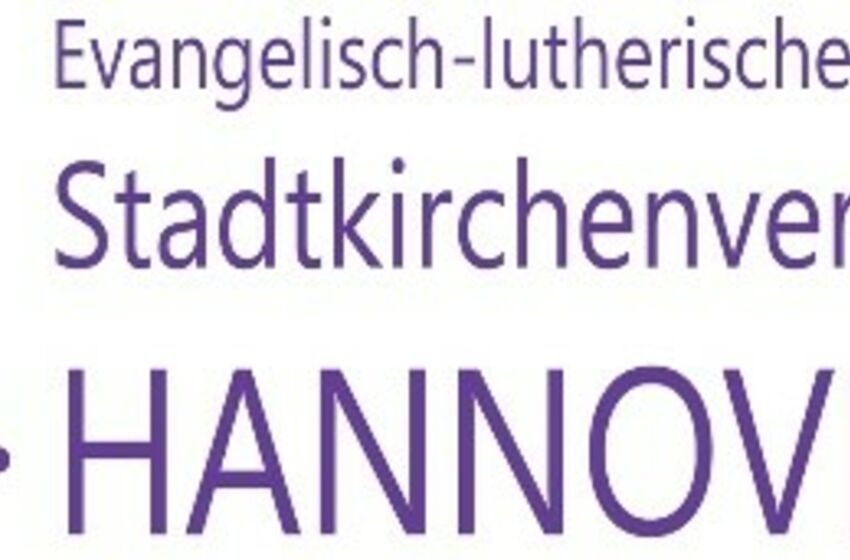 logo_stadtkirchenverband
