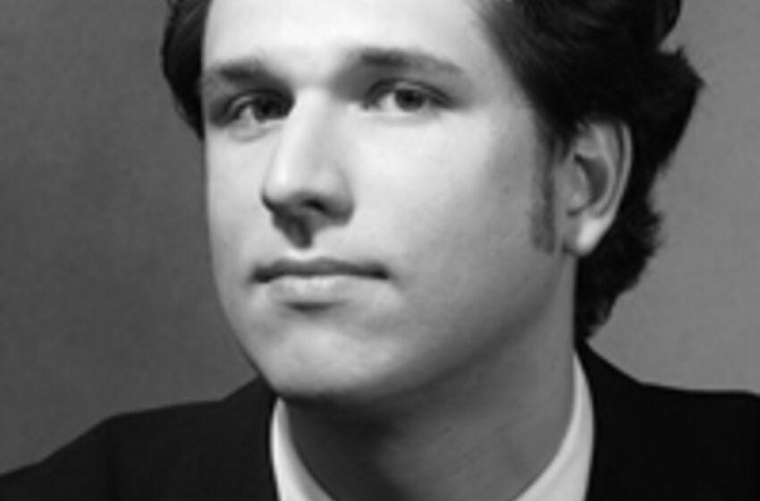 Julian Mallek