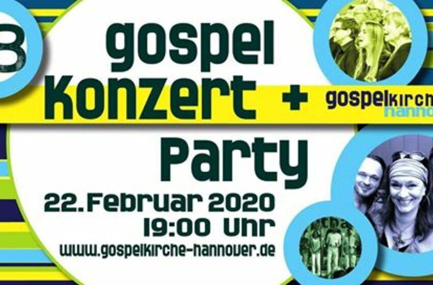 Gospelkirche_Geburtstag