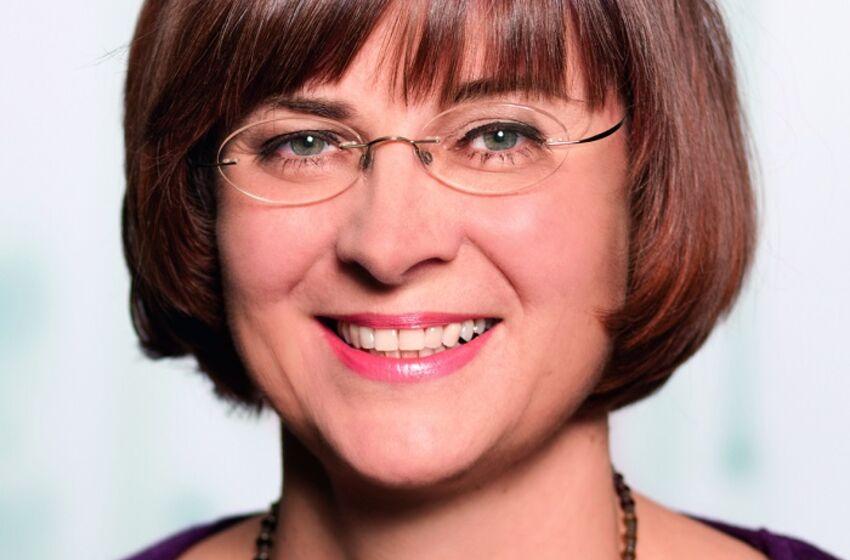 dr-thela-wernstedt