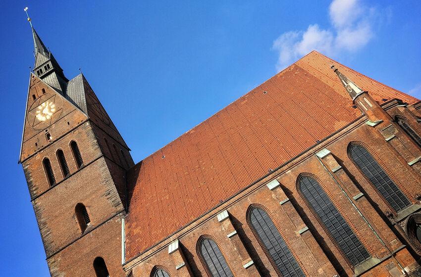 Marktkirche-Fabian-Gartmann