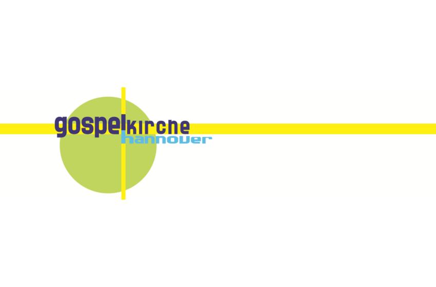 Logo-Gospelkirche