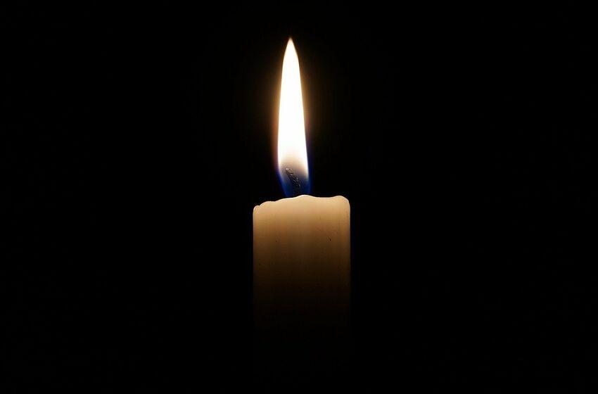 Kerze Pixabay