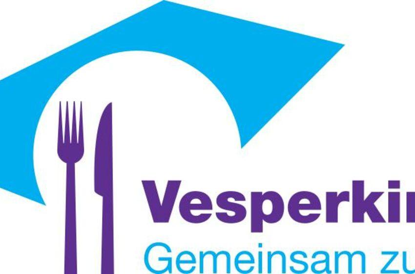 Logo Vesperkirche Hannover
