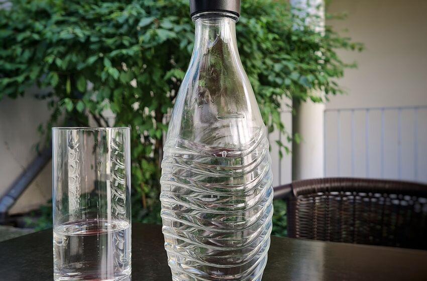 Marktkirche-Mineralwasser