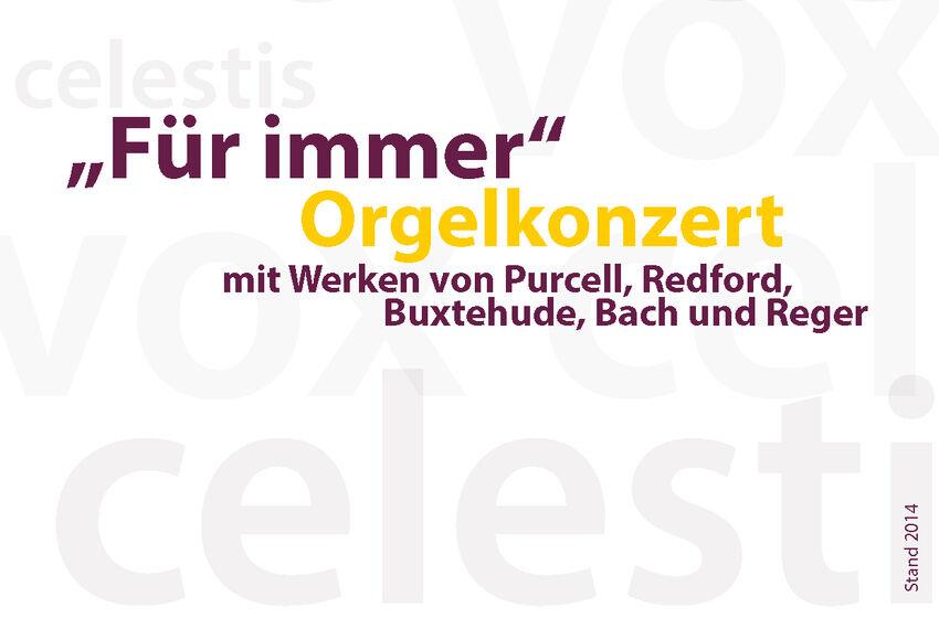 Postkarte_Orgelkonzert_fürimmer_2014