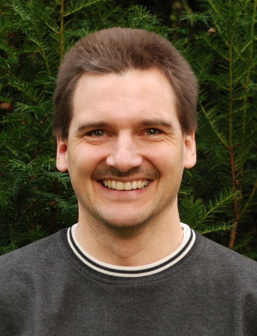 Bernd Hassing