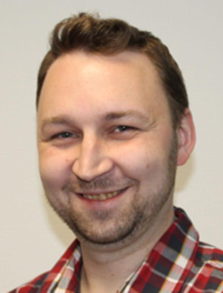 Markus_Bönisch