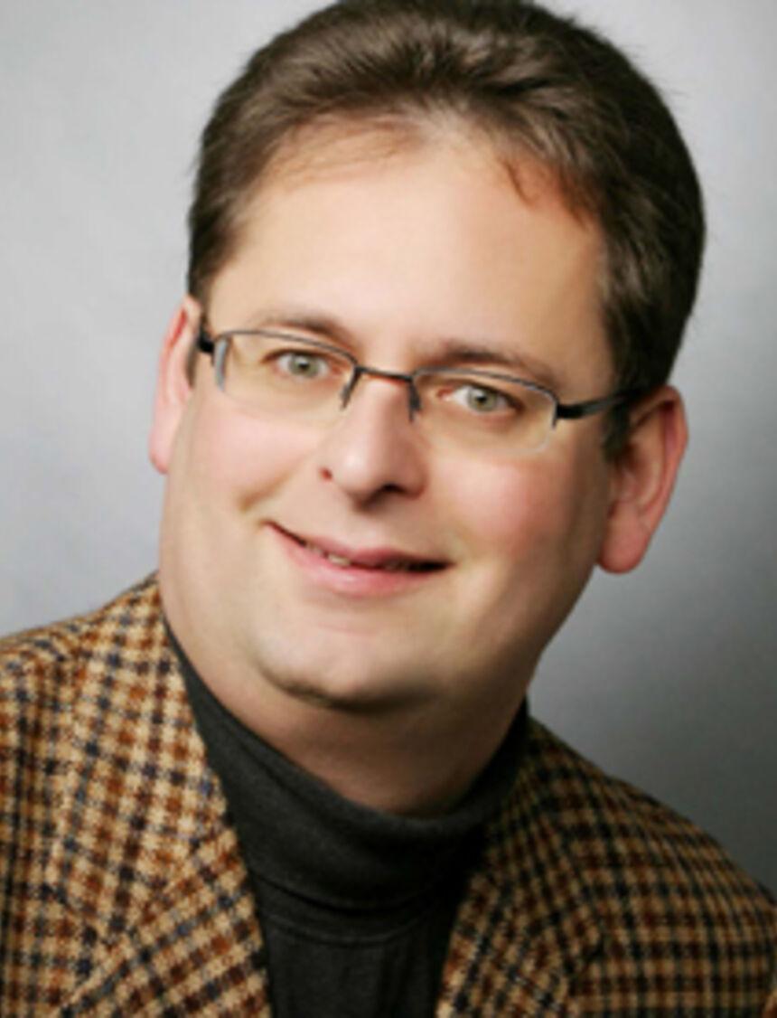 Markus_Tiemann