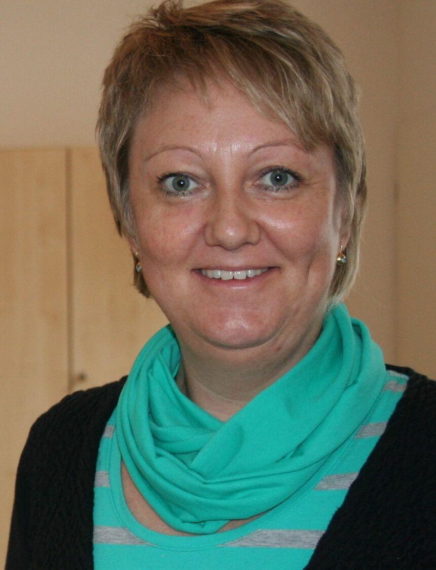 Ivonne Patzelt