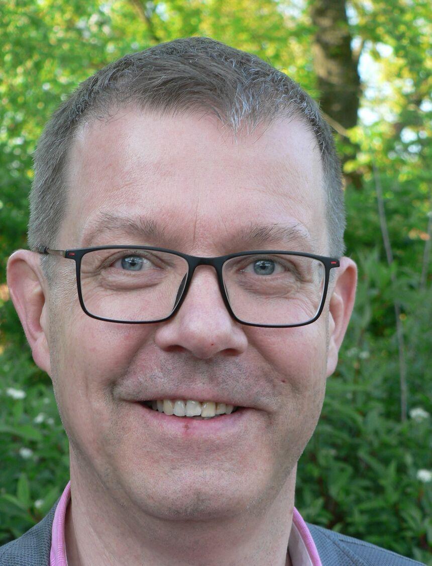 Jan-Peter Schulze
