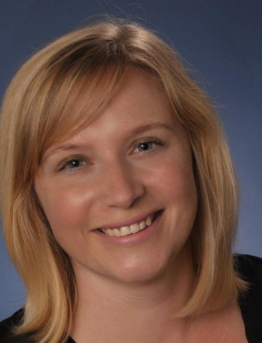 Michelle Götz