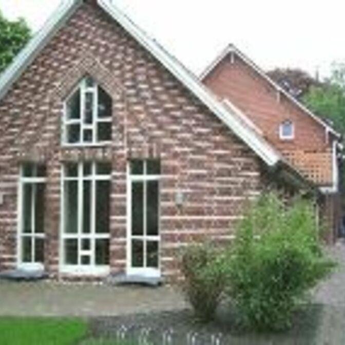 gemeindehaus1
