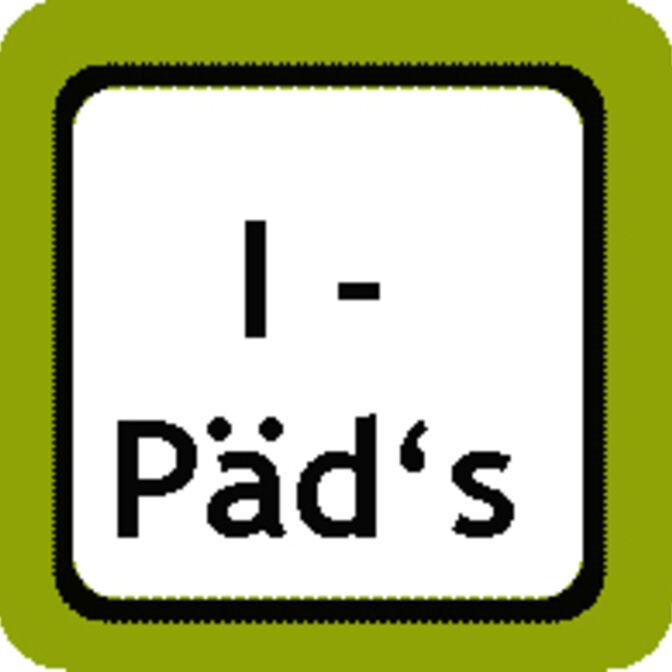 I-päds