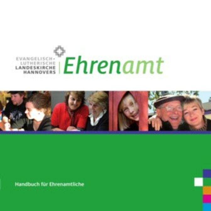 Titel Ehrenamtsbuch_72dpi_web