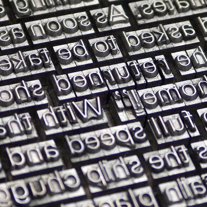 presse_letters_qu
